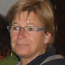 Johanna De Laere