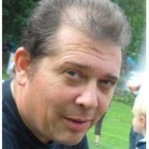 Peter Desauter