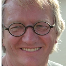Geert Battel