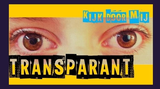 Transparant
